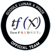 Tfx badge.png
