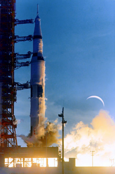 File:Apollo 08 Ap8-KSC-68PC-329.jpg