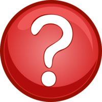 Circle-question-red.png