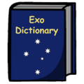 Exodictionary.png