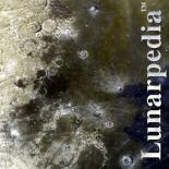 LunarpediaLogoH512_155.jpg